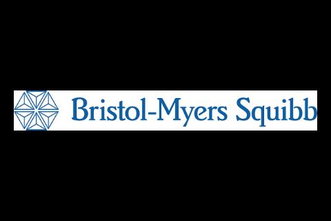 logo-bristol-myers